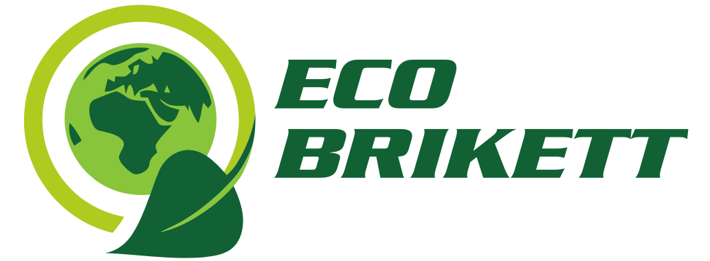 Eco Brikett Kft.